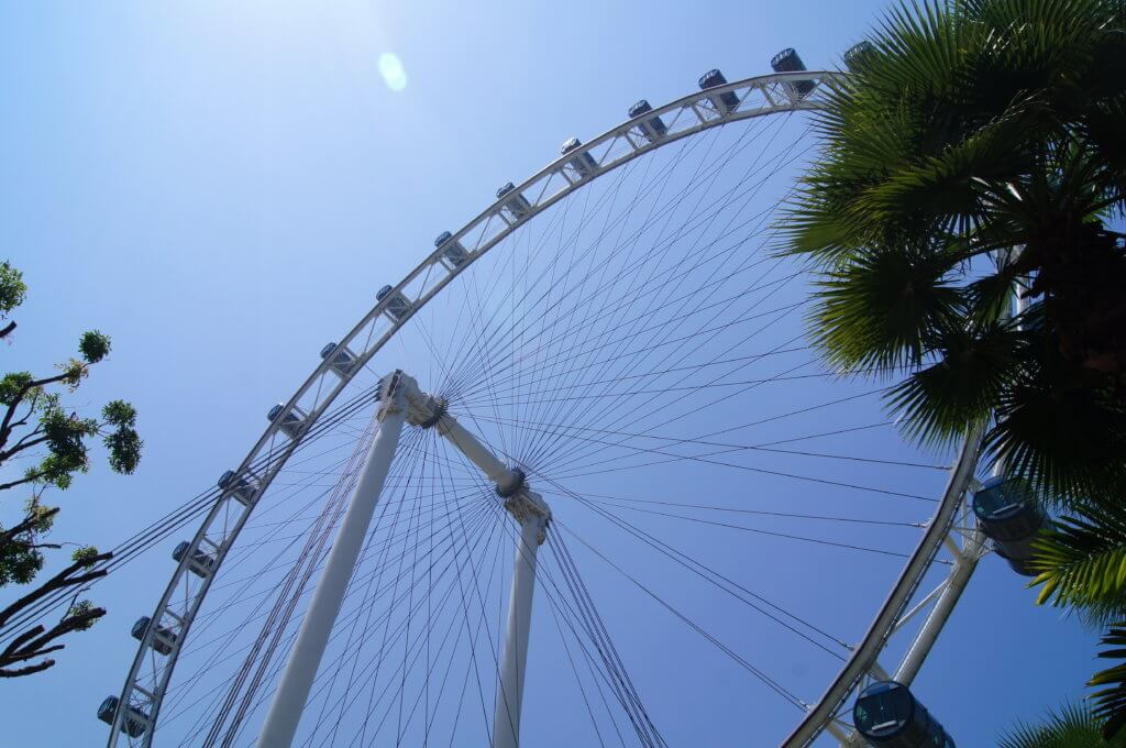 Singapur-singapore-travel-place-to-see-marina-bay-sands-chinatown-tantedine-0