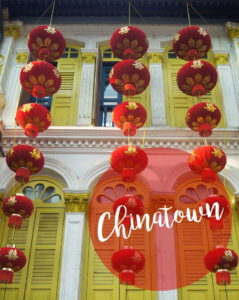 Singapur-singapore-travel-place-to-see-marina-bay-sands-chinatown-tantedine