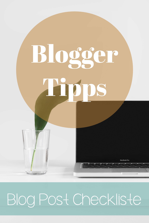 blog-post-checkliste-blogger-tipps-tantedine