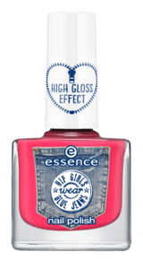 hip-girls-wear-blue-jeans-essence-trend-edition-nailpolish-tantedine