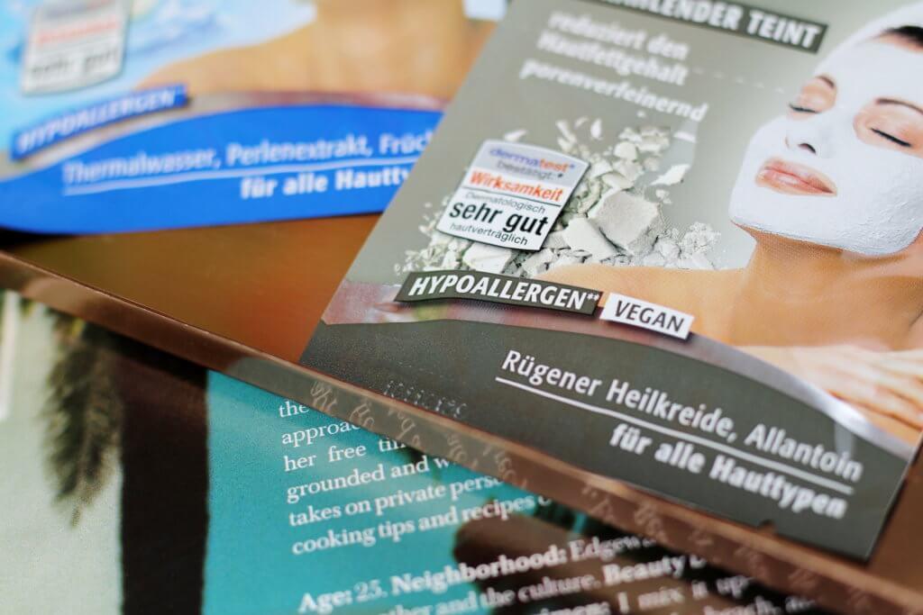hypoallergen-was-ist-das-schaebens-masken-tantedine