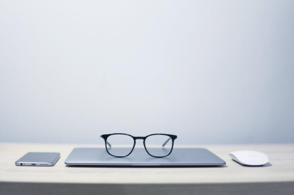 seo-tipps-fuer-ein-besseres-ranking-blogger-tipps-tantedine