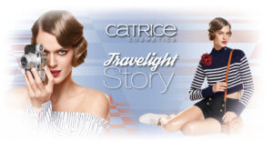 travelight-story-limited-edition-von-catrice-tantedine