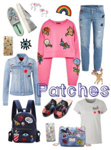 trendwatch-patches-tantedine