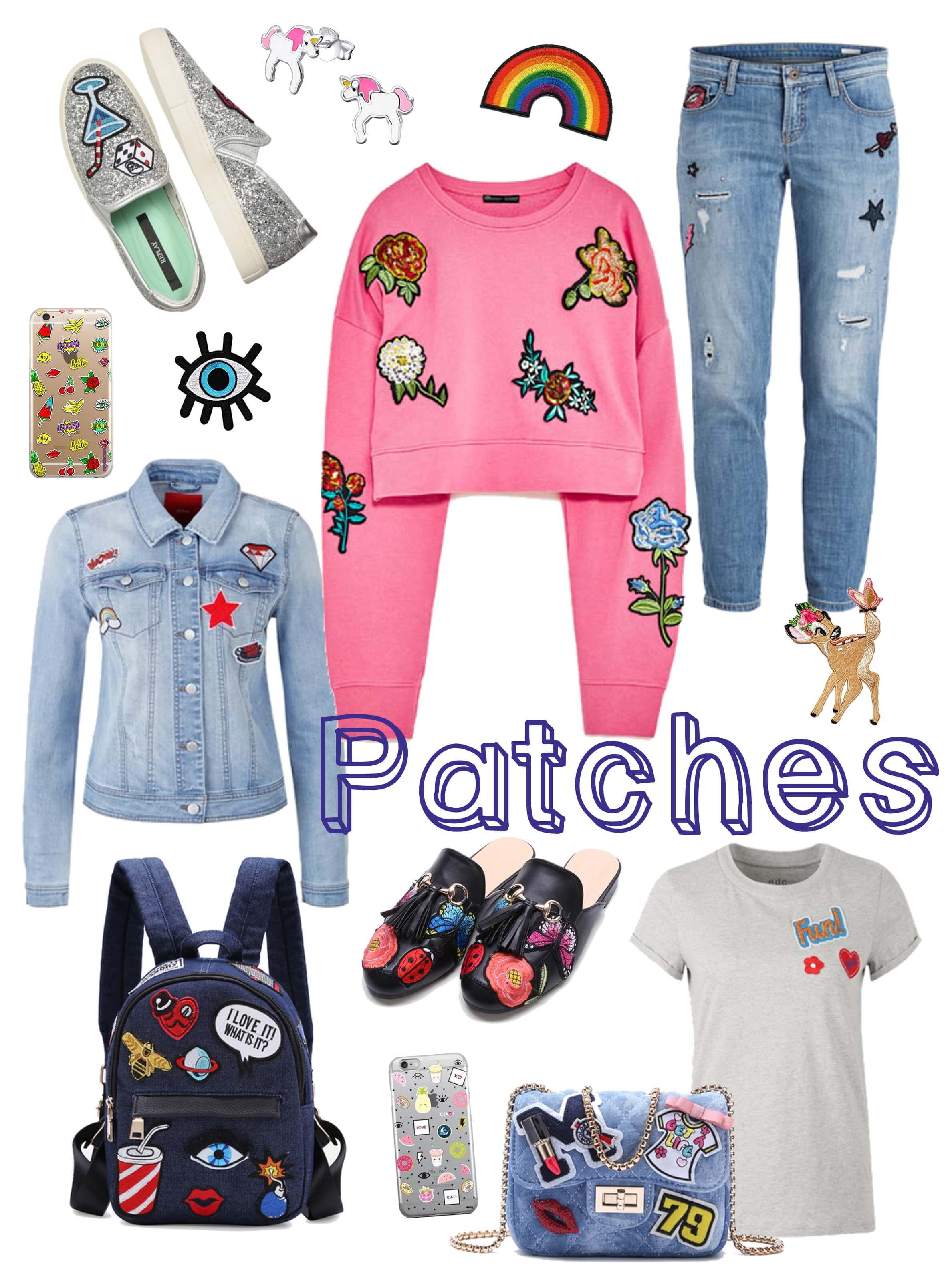 trendwatch-patches-tantedine
