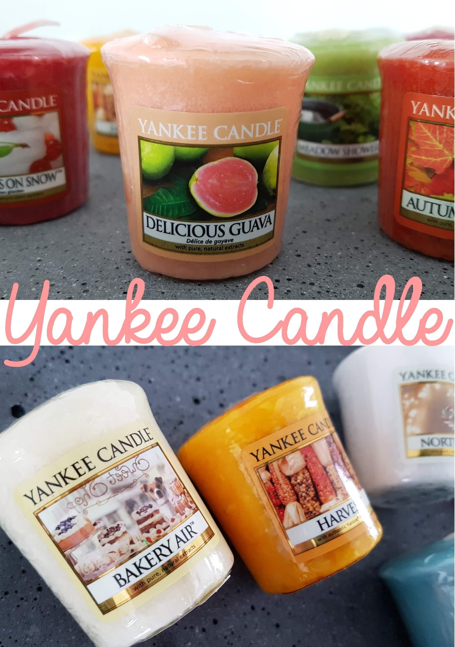 wo-kaufe-ich-meine-yankee-candles-tantedine