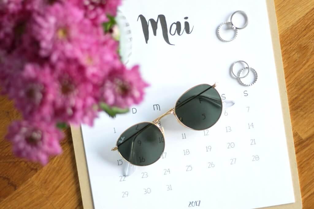 wochenrückblick-19-ray-ban-sonnenbrille-tantedine