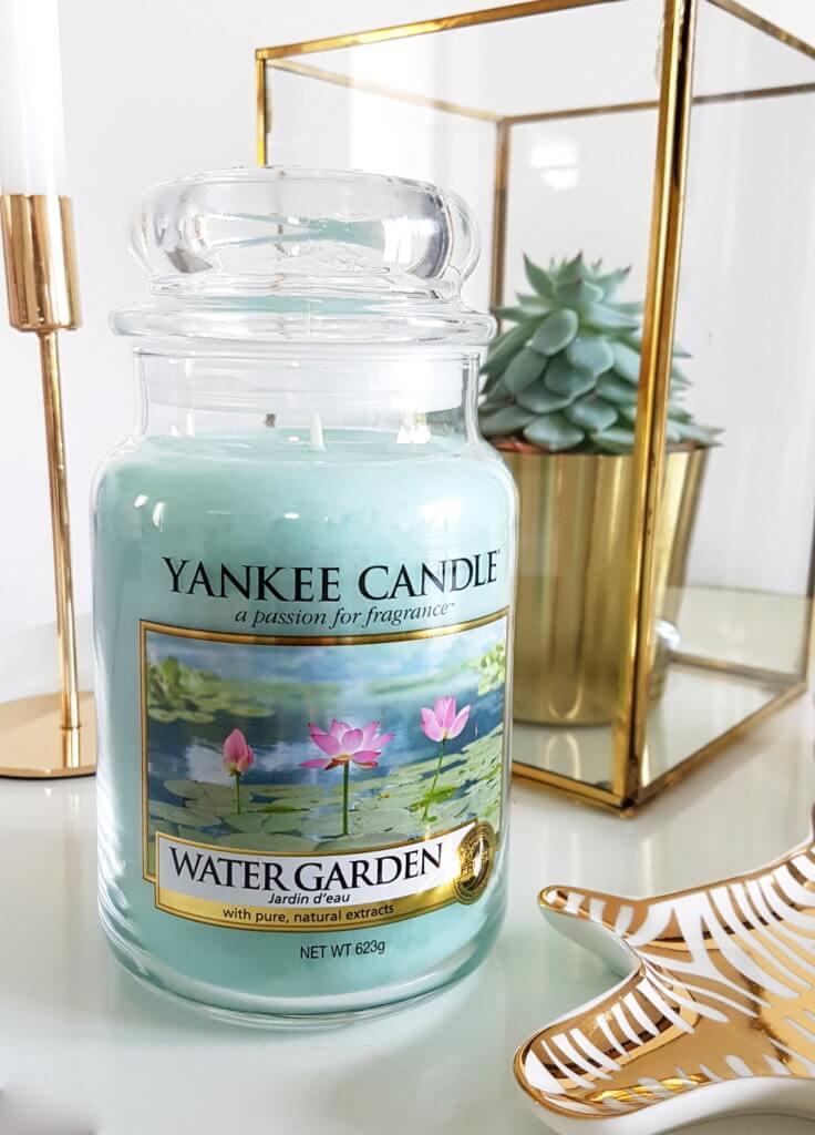 wochenrückblick-18-yankee-candle-water-garden-polenmarkt-tantedine
