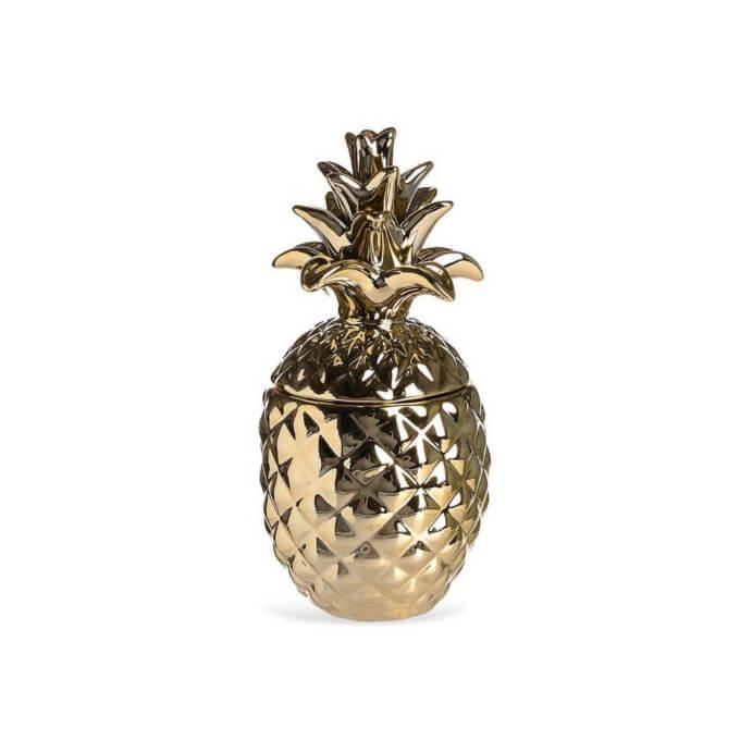 ananas-depot