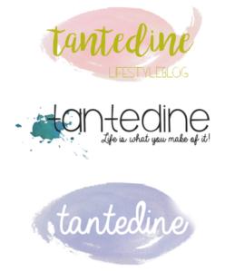 aquarell-grafiken-für-euren-blog-freebie-tantedine-0