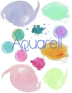 aquarell-grafiken-für-euren-blog-freebie-tantedine