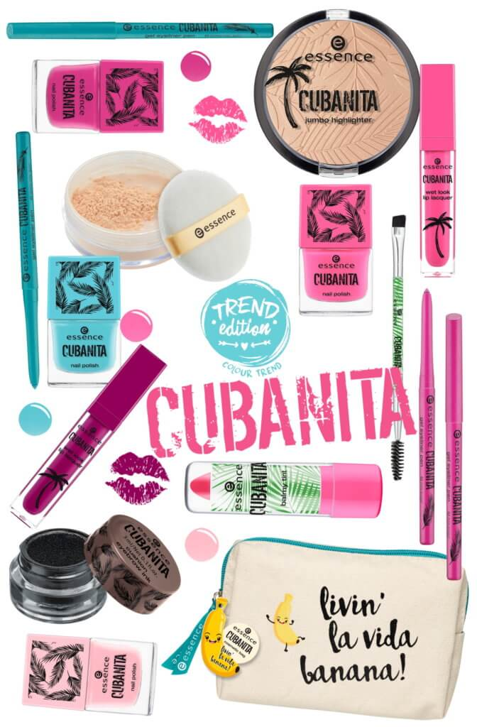 cubanita-essence-trend-edition-tantedine