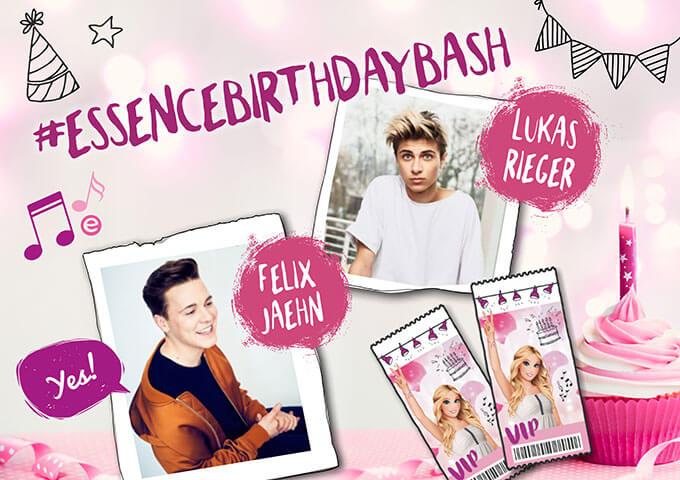 gewinnt-tickets-für-die-essence-birthday-bash-in-berlin-tantedine