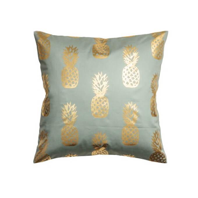 kissen-ananas-hm