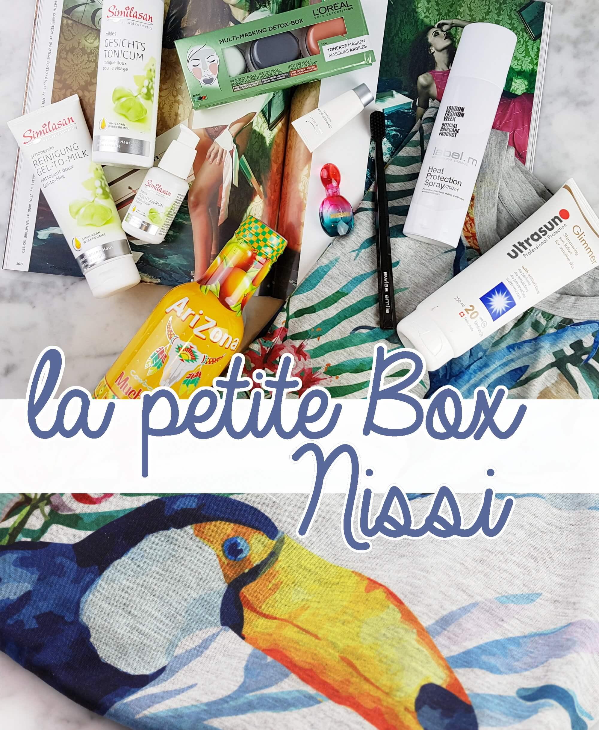 la-petite-Box-Nissi-Edition-im-Mai-Gutschein-tantedine