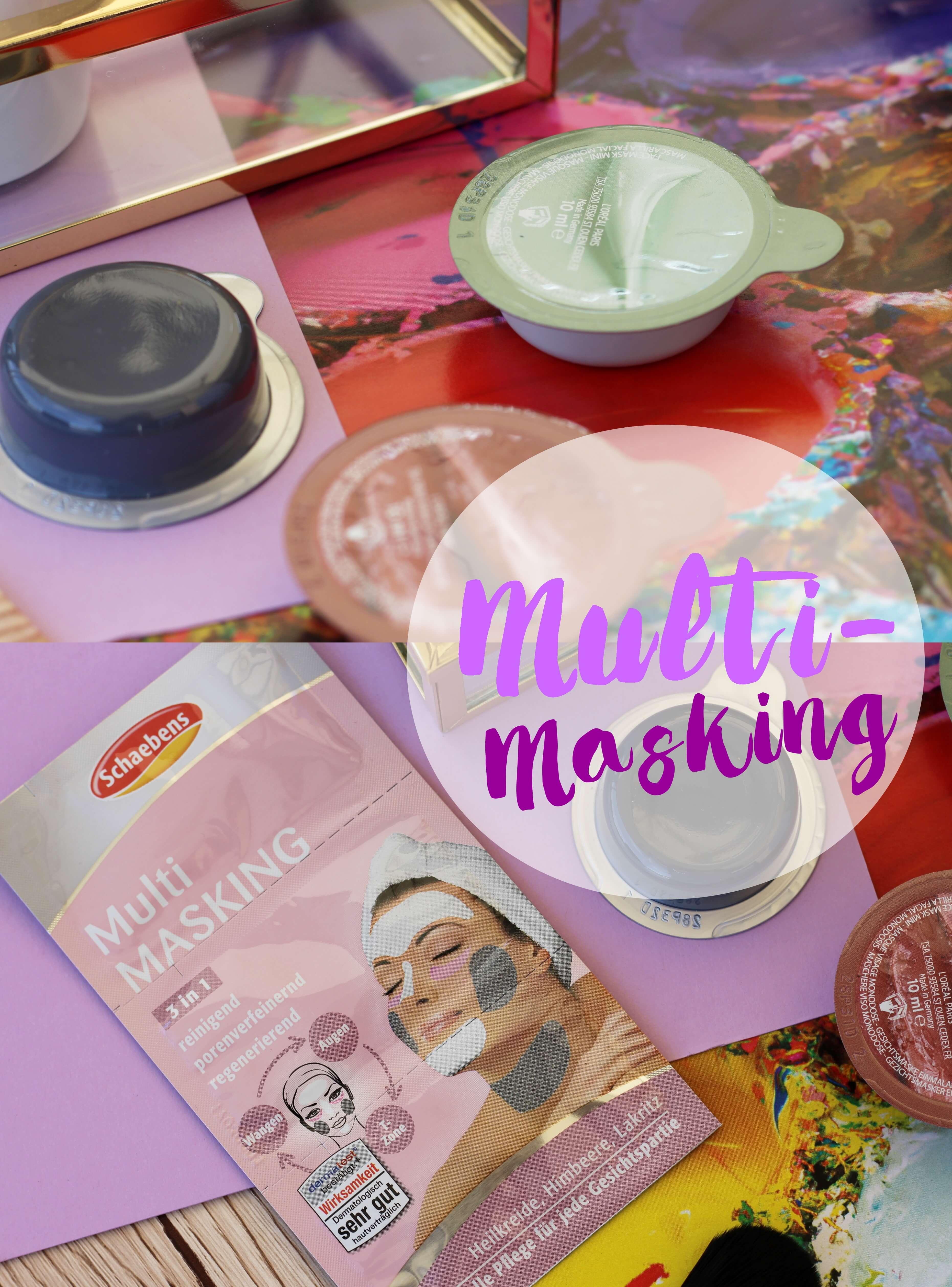 multi-masking-so-funktiert-der-masken-trend-tantedine
