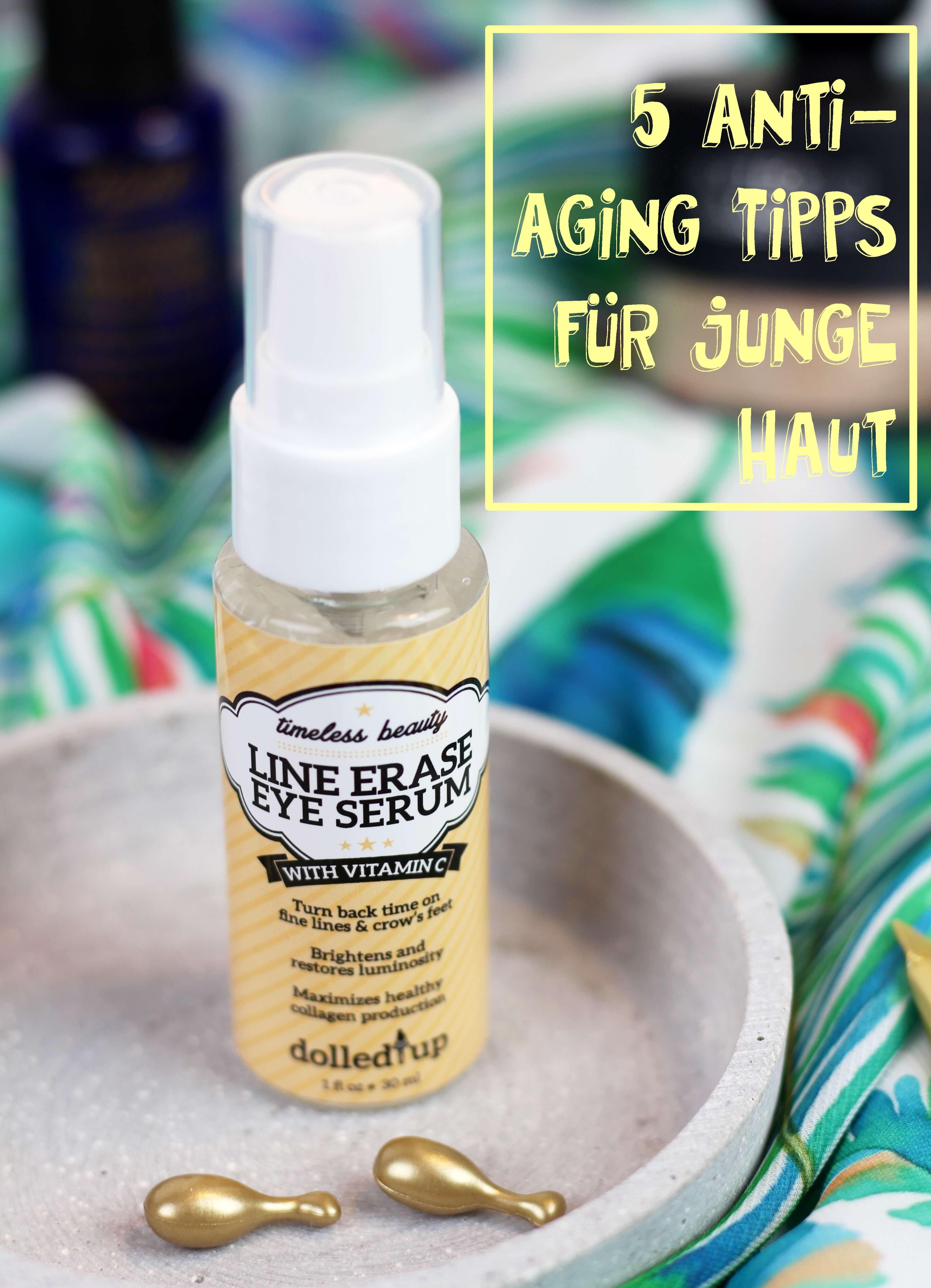anti-aging-serum