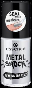 awesoMetallics-essence-trend-edition-tantedine