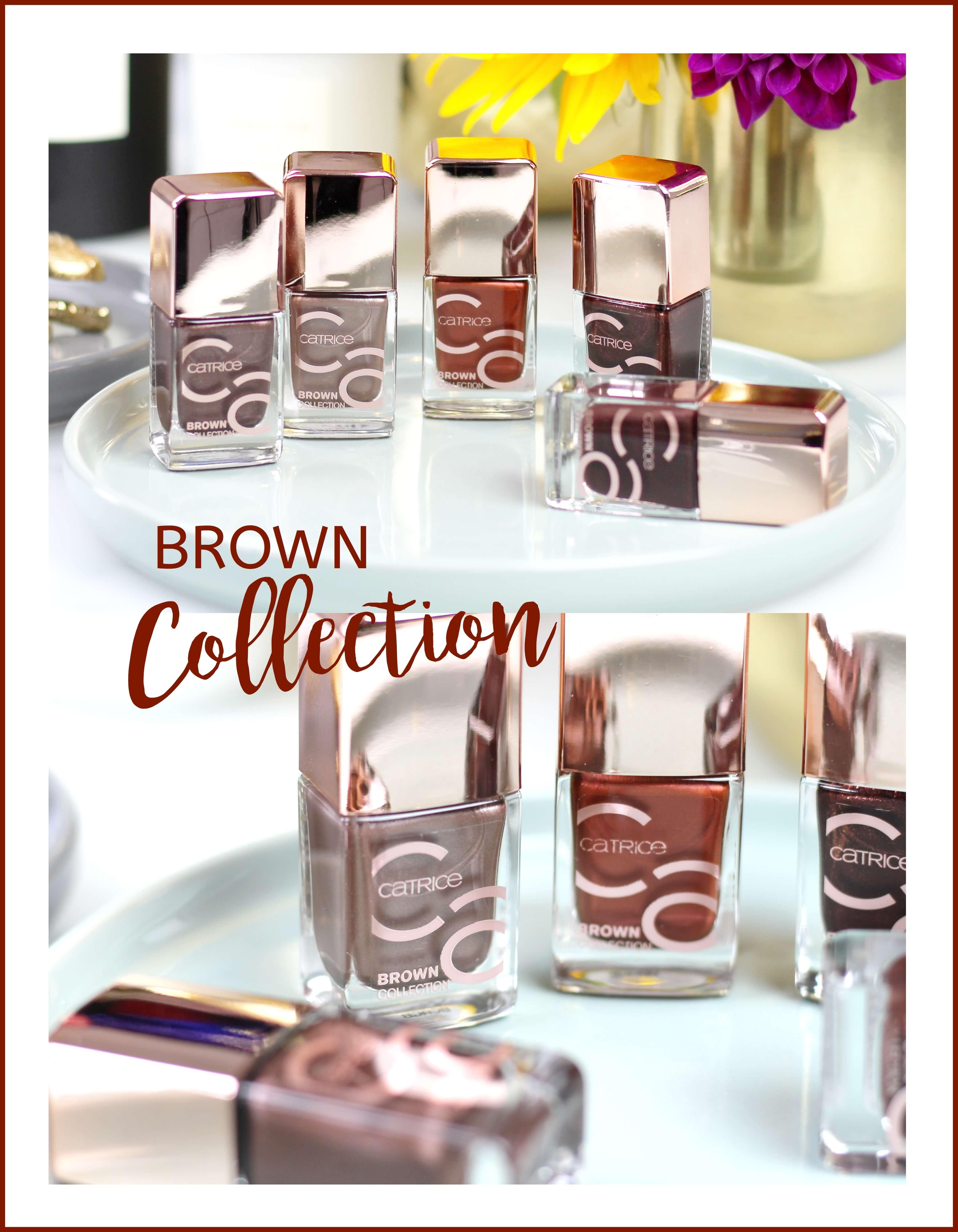 catrice-neuheiten-herbst-winter-2017-brown-collection-nagellacke