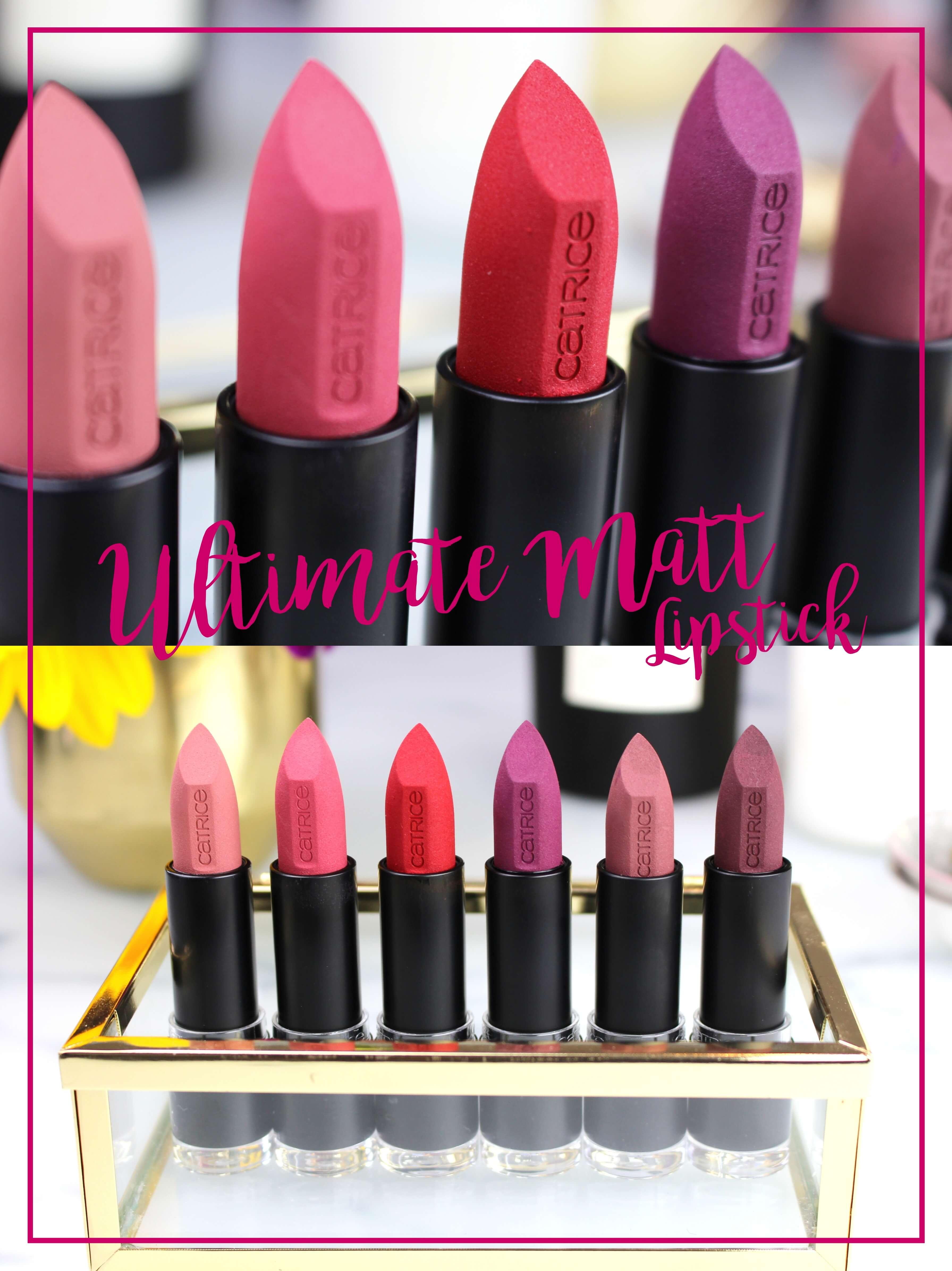 catrice-neuheiten-herbst-winter-2017-lipsticks
