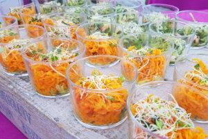 food-cosnova-lounge-birthday-bash-essence-tantedine