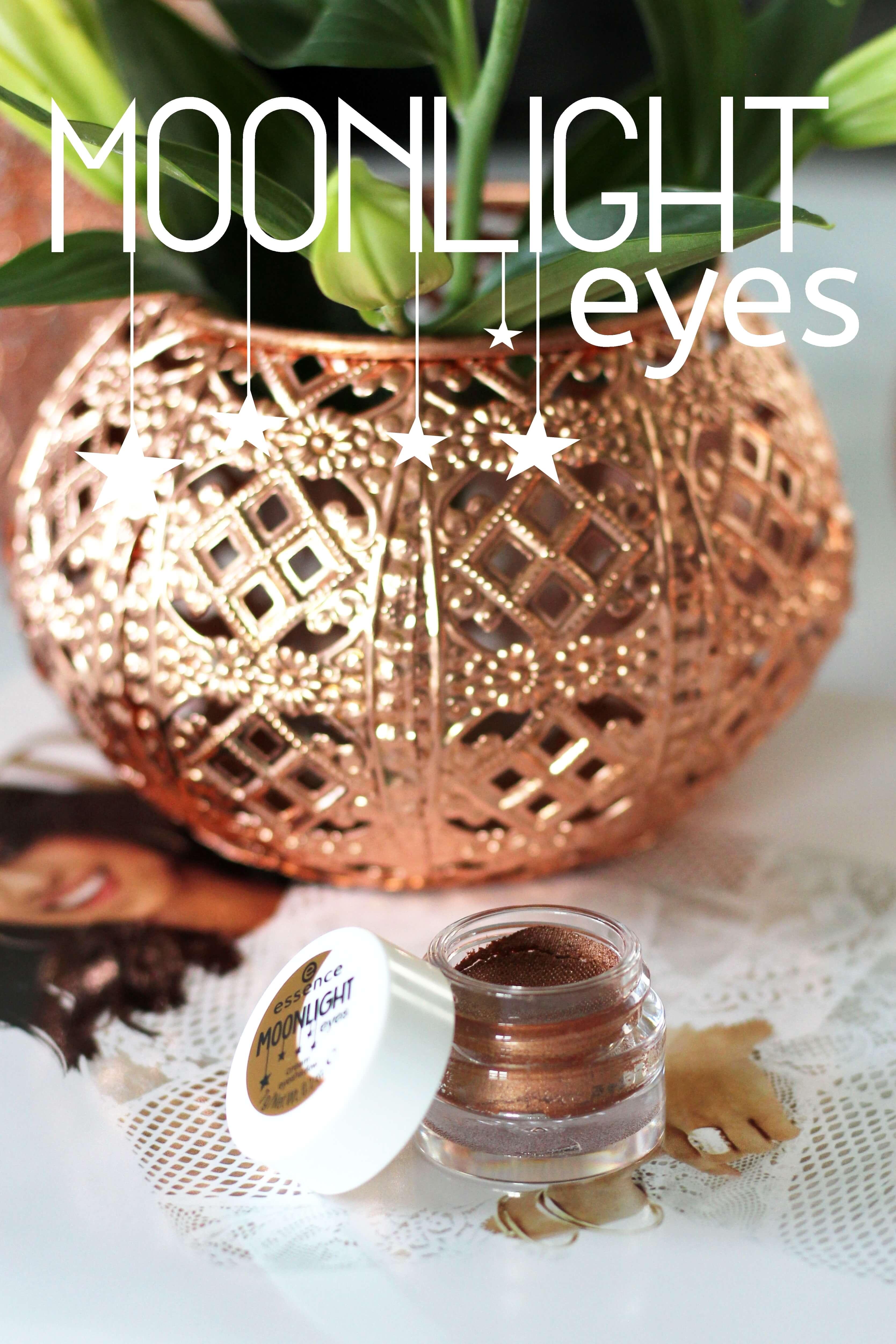 moonlight-eyeshadow-metallic-essence