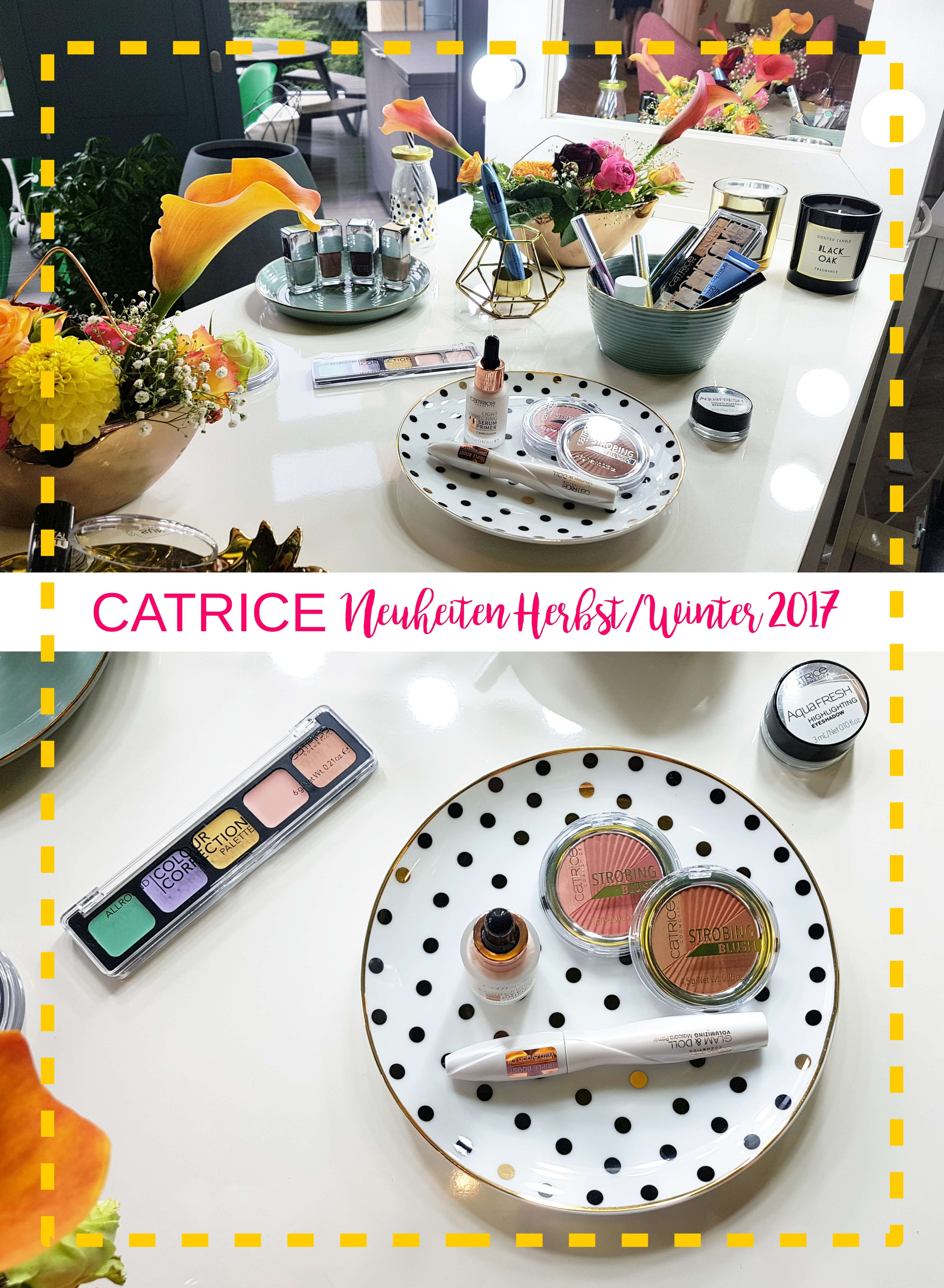 catrice-blogger-event-produktneuheiten-tantedine