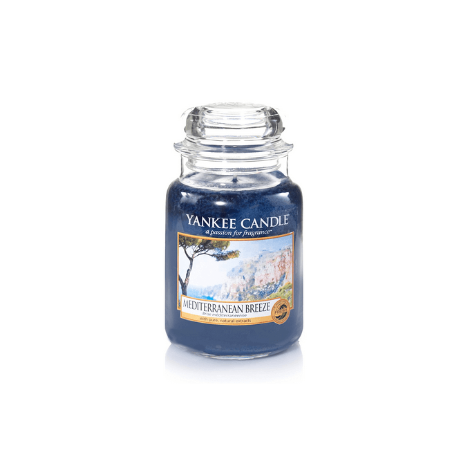 yankee-candle-mediterranean-breeze