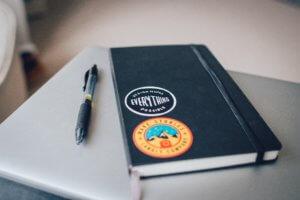60 Beitragsideen für deinen Blog