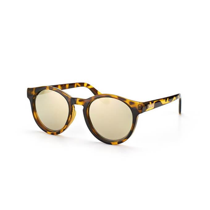 Le Specs Sonnenbrille 'Hey Macarena'