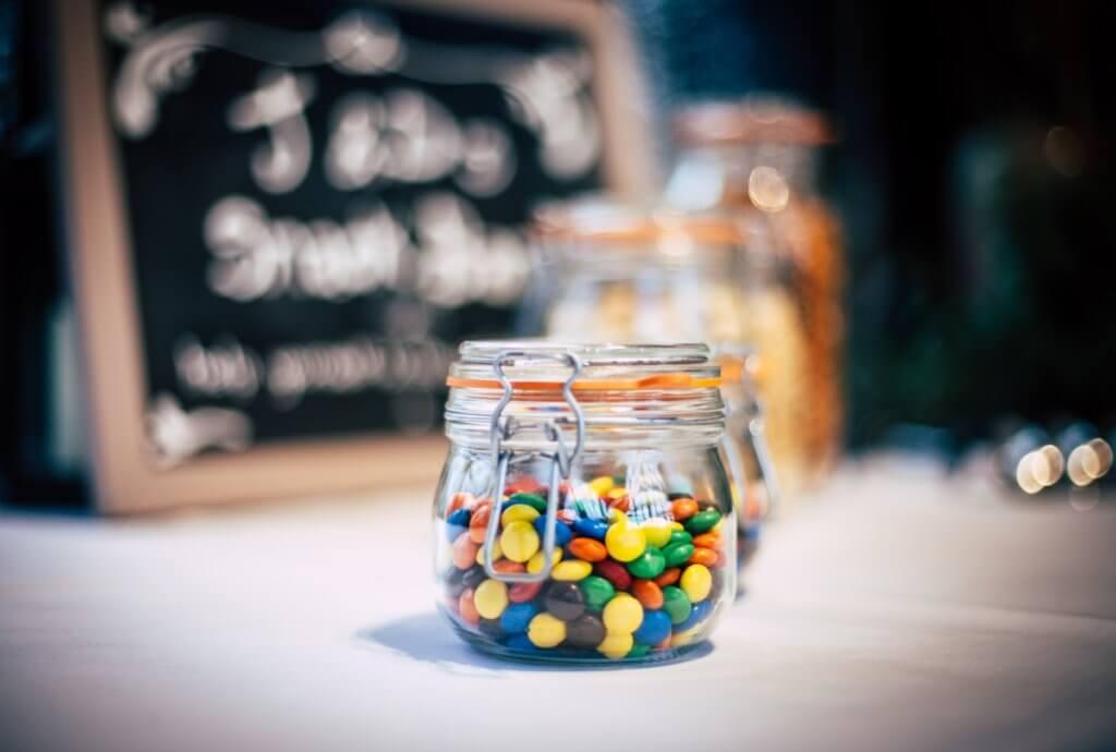 Ist ein Leben ohne Zucker möglich?