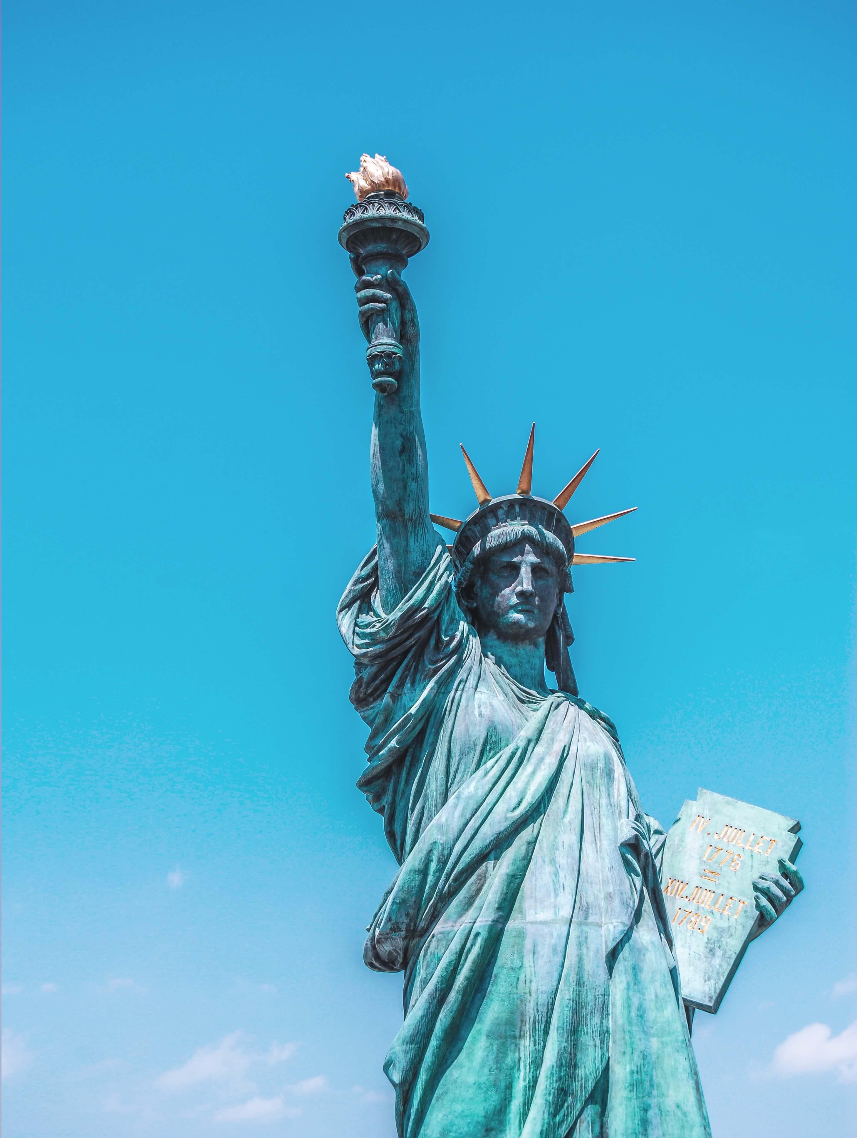 Wir leben in Freiheit und jammern auf hohem Niveau tantedine