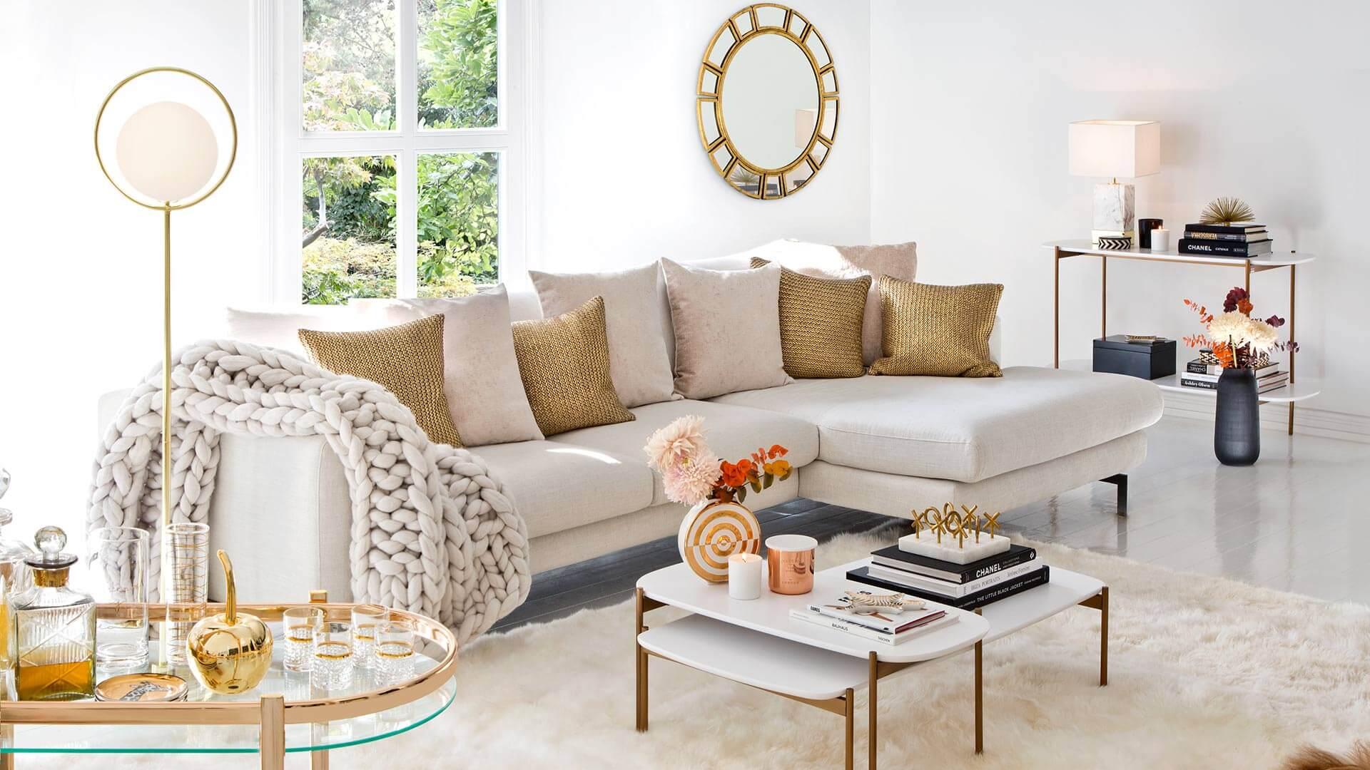 adventsverlosung 100e interior gutschein von westwingnow tantedine 04. Black Bedroom Furniture Sets. Home Design Ideas