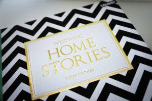 Westwing Homestories Callwey Coffeetable Book Buch Interior tantedine