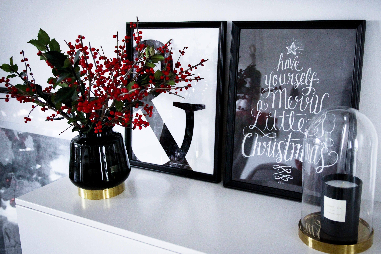 interior giveaway mit posterlounge tantedine. Black Bedroom Furniture Sets. Home Design Ideas