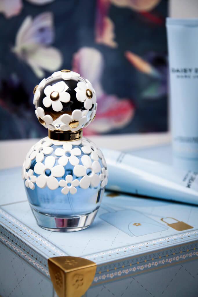 Daisy Dream Marc Jacobs Parfum Set Adventsverlosung tantedine
