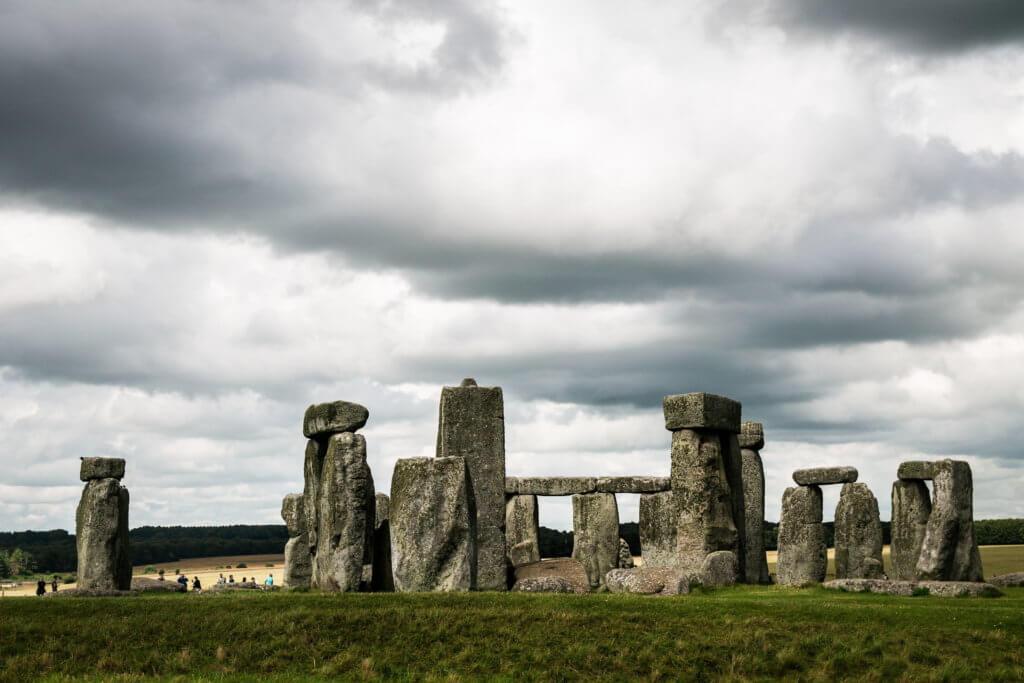 Travel Bucket List Stonehenge tantedine