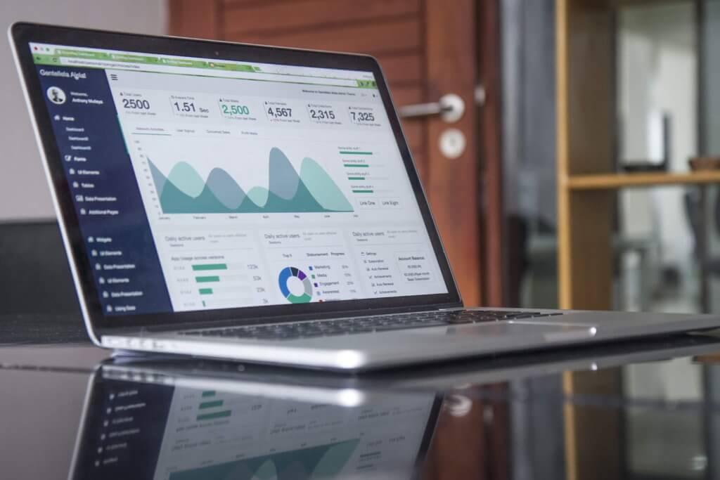 Datenschutz-Grundverordnung 2018 Was müssen wir jetzt wissen Blogger Tipps tantedine