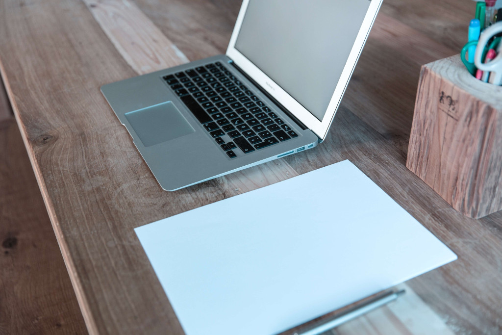 DSGVO Checkliste Blogger Tipps WordPress tantedine