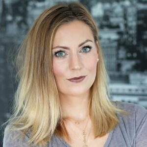 tantedine Lifestyle Blogazine aus Norddeutschland