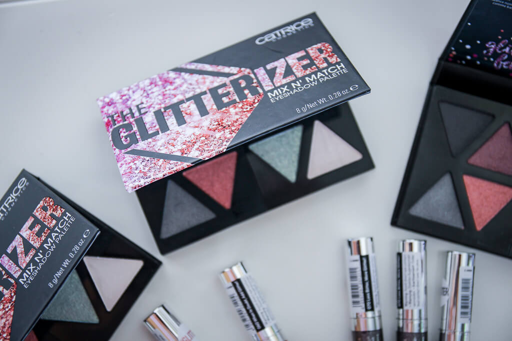 CATRICE Beauty Trends Neuheiten HErbst Winter 2018 Produktupdate Beauty tantedine