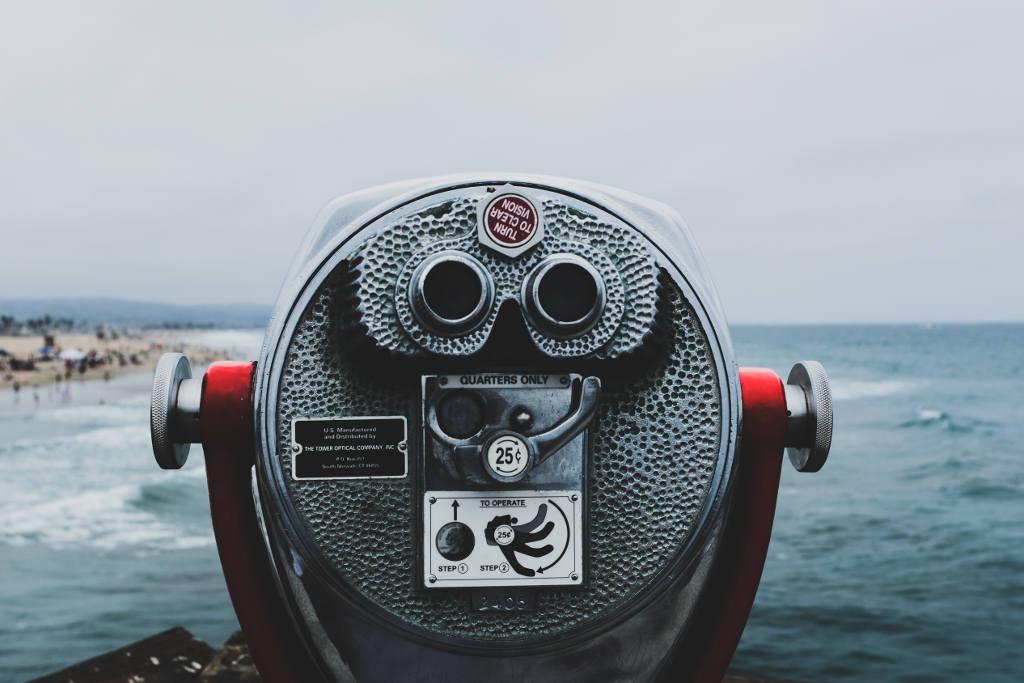 Augen lasern Femto-LASIK Erfahrungsbericht nordBlick Kiel tantedine