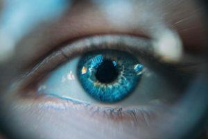 Augen lasern lassen mit Femto-LASIK nordBlick Kiel Erfahrungsbericht tantedine
