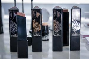 CATRICE Herbst & Winter Sortiment Gewinnspiel Giveaway Beauty tantedine