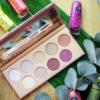 essence Neuheiten Frühling Sommer 2019 Beauty Paletten Lifestyle Blog tantedine